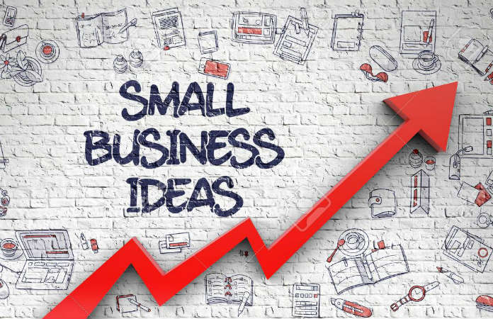 Ideal Places Where to Find Good Business Ideas.