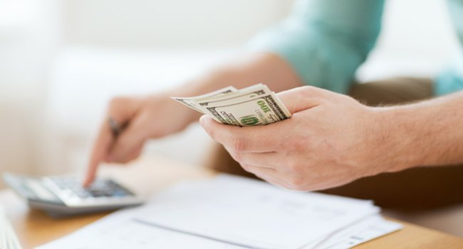 Best Tips and Personal Support Finance